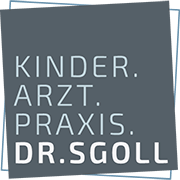 Dr. Sgoll